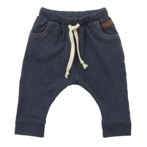 Αγόρι | παντελόνια / κολάν | Παντελόνι τύπου τζιν