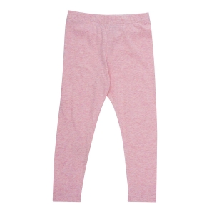 Κορίτσι | παντελόνια / κολάν | Κολάν ροζ
