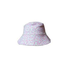 Βρέφος | αξεσουάρ | Καπέλο λεοπάρ