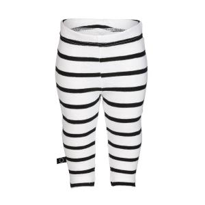 Αγόρι | παντελόνια / κολάν | Παντελόνι με ρίγες