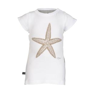 Αγόρι | μπλούζες / πουκάμισα | Μπλούζα με αστερία