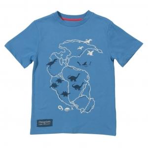 Παιδικές μπλούζες και πουκάμισα για αγόρια  5c67b276cb2