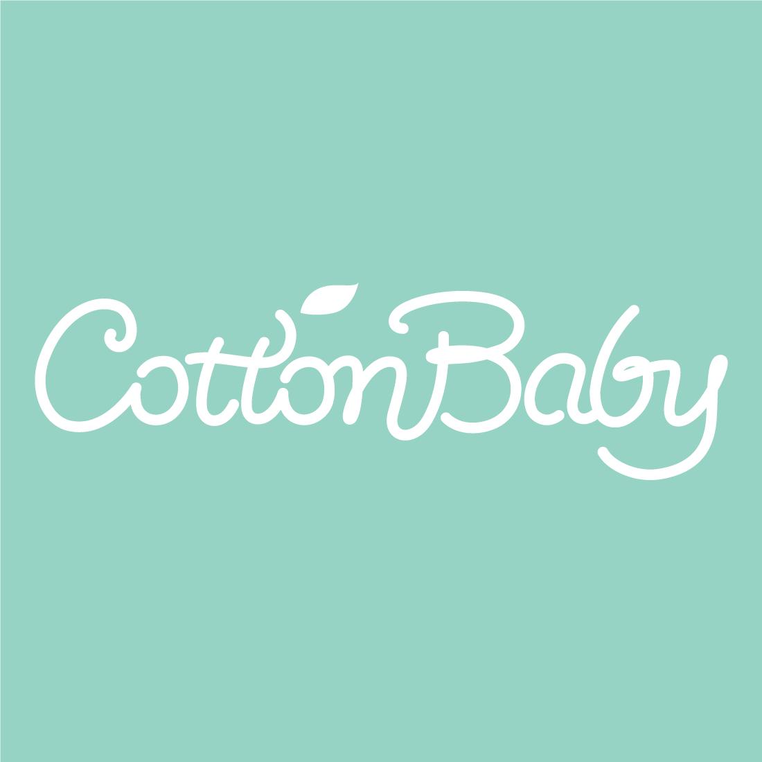CottonBaby.gr  5122bd8e18a