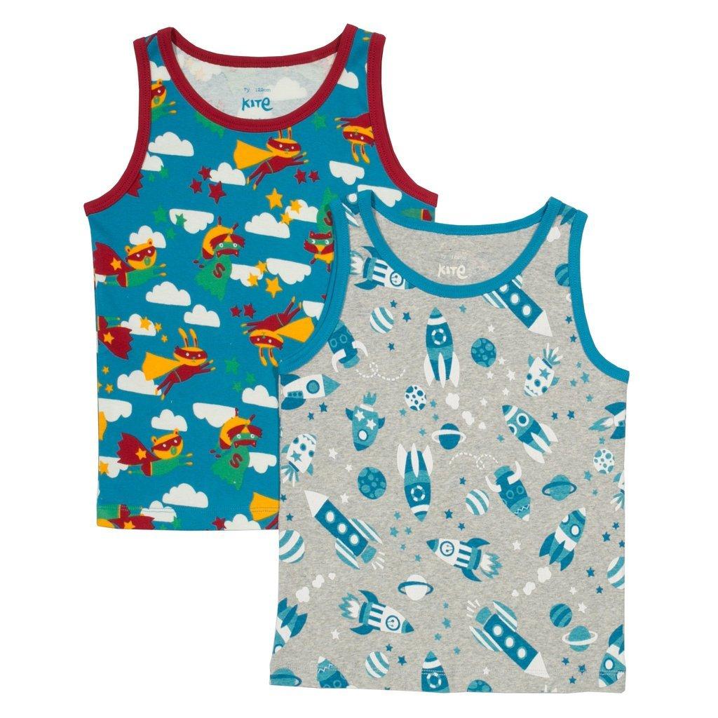 90c166f97df9 Ηλεκτρονικό κατάστημα βρεφικών και παιδικών ρούχων