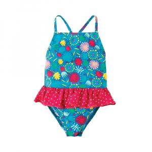 Βρεφικά και παιδικά ρούχα της εταιρείας Frugi  c1bec8d82f9