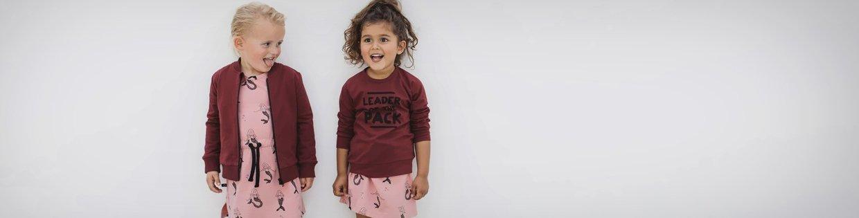 6ed8cf47651 Παιδικά αξεσουάρ για κορίτσια | CottonBaby.gr