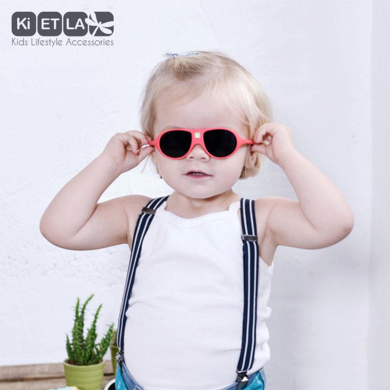 Ηλεκτρονικό κατάστημα βρεφικών και παιδικών ρούχων  32b0db9cd86