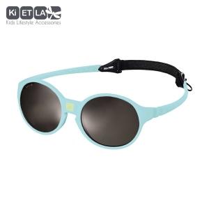 Βρεφικά και παιδικά γυαλιά ηλίου KiETLA  c431fdde0e8