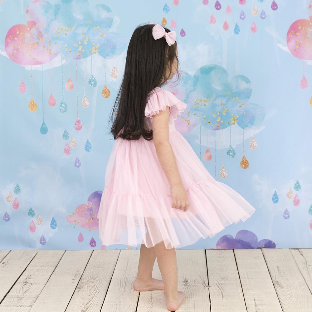 Ηλεκτρονικό κατάστημα βρεφικών και παιδικών ρούχων  64ec0711574