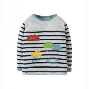 Παιδικές μπλούζες και πουκάμισα για αγόρια  f2705e9432e
