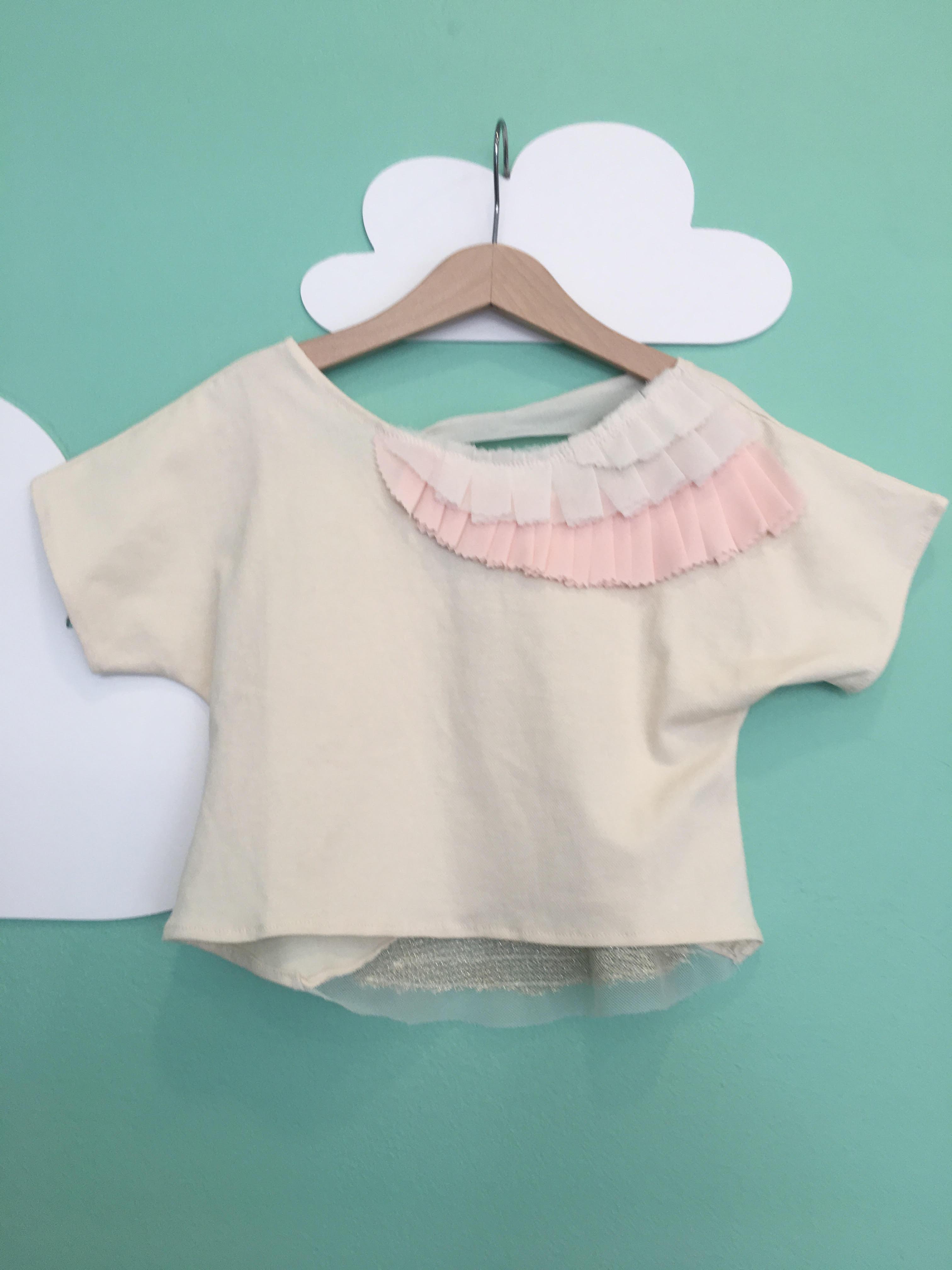 f12dba1211a Ηλεκτρονικό κατάστημα βρεφικών και παιδικών ρούχων | CottonBaby.gr