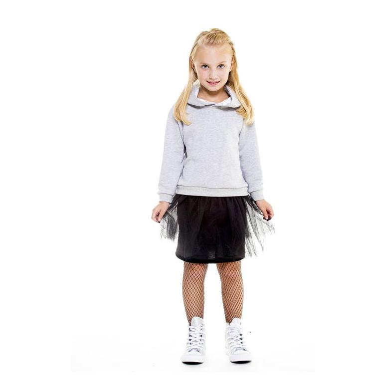 75703bde532 Ηλεκτρονικό κατάστημα βρεφικών και παιδικών ρούχων | CottonBaby.gr