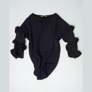 cdca9f4e9f9 Φόρεμα Furbelow Lol the brand