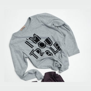 0cde5f8e93b Παιδικές μπλούζες και πουκάμισα για αγόρια | CottonBaby.gr