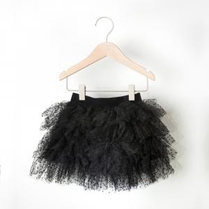 6e9c5beb46c Παιδικά φορέματα και φούστες για κορίτσια | CottonBaby.gr
