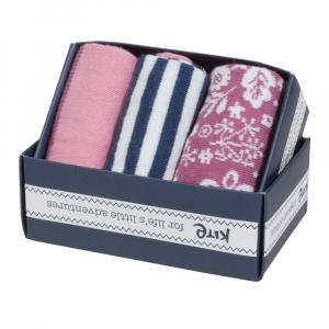 Βρεφικές κάλτσες και καλσόν για κορίτσια  2adff865ded