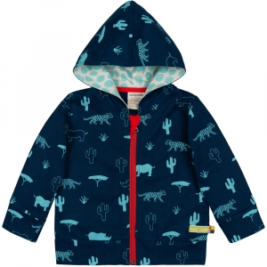 8ad165d14188 Βρεφικά πουλόβερ και ζακέτες για αγόρια | CottonBaby.gr