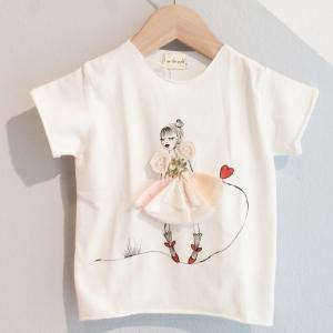 5a696c00646 Βρεφικές μπλούζες και πουκάμισα για κορίτσια | CottonBaby.gr