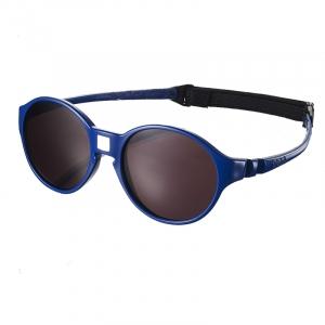 2c62f526db Βρεφικά και παιδικά γυαλιά ηλίου KiETLA