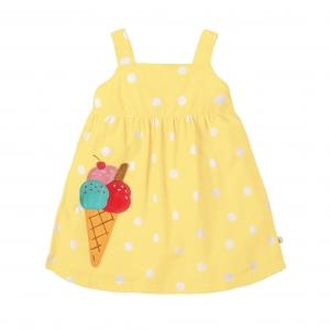 aa97974b33c Παιδική μόδα για κορίτσια | CottonBaby.gr