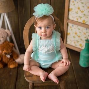 f64bdf12be0 Βρεφικά και παιδικά ρούχα της εταιρείας Pixy Love | CottonBaby.gr