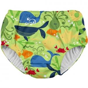 d314a485bbf Βρεφικά και παιδικά μαγιό και είδη παραλίας | CottonBaby.gr