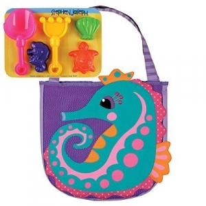 caa4ddd4690 Παιδικά μαγιό για κορίτσια και είδη παραλίας σε πρωτότυπα σχέδια